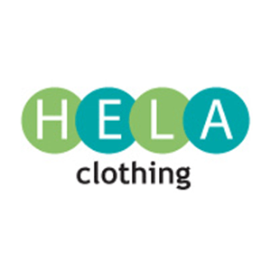 hela-clothing
