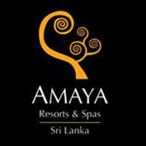 hotel-amaya-hills