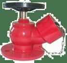 landing-valve