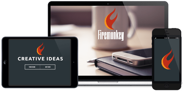 Firemonkey Cross Platform
