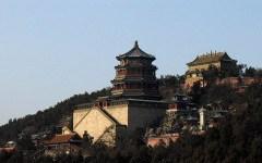Le forze dell'ordine a Prato vanno a scuola di cinese