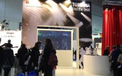 BTO, Buy Tourism Online:  leggi il programma