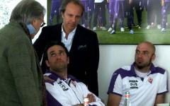 Adv già in citta: anche il patròn spinge la Fiorentina