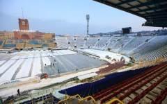 Viola, partita col Bologna rinviata per neve