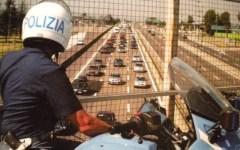 Ponte 25 aprile, code e cantieri sulla Lucca Viareggio
