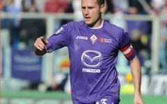 Viola, anche Pasqual e Toni sono a rischio per Bergamo