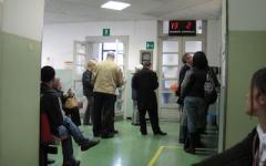 Ticket sanitari, esenzioni prorogate fino al 31 ottobre