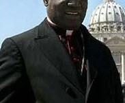 Conclave, in attesa del nuovo Papa si può adottare un cardinale