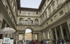 Turismo, la Toscana continua a puntare sul web
