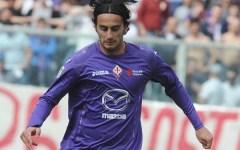 Aquilani: «Fiorentina, puoi diventare l'anti-Juventus»