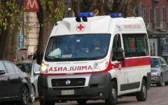 San Giovanni Valdarno, incidente stradale: muore scooterista di 46 anni