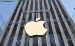 L'UE chiede ad Apple di pagare 13 miliardi di tasse. E scatena l'ira del governo Usa