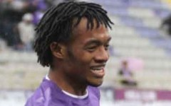 Fiorentina, troppi errori in difesa. A Villareal una netta sconfitta