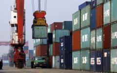 Toscana, export al 2° posto tra le regioni italiane