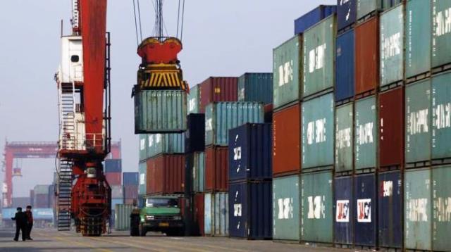 L'export regge l'economia della Toscana
