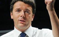 Dal Pd uscirà un Renzi premier?