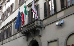 """Rossi, Monaci e Benedetti """"grandi elettori"""" della Toscana. Solo due voti a Renzi"""