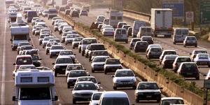Traffico su strade e autostrade: nuovo servizio di informazioni in tempo reale in Toscana