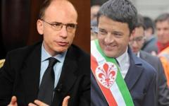 Lavoro, Renzi ci prova con il Jobs Act