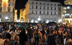 Firenze, ecco la Notte Bianca 2014: dodici ore di spettacoli e concerti