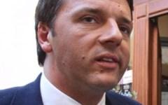 Renzi dice sì ai fondi alle scuole d'infanzia private
