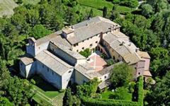 """Governo in """"ritiro"""" in Toscana per le riforme istituzionali"""