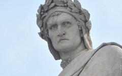 Firenze festeggia la nascita di Dante