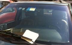 Arezzo, Comune ed Equitalia condannati a risarcire un automobilista