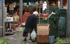 Governo: piano antipovertà in Consiglio dei ministri. Sussidio di 600 euro a 1 milione di persone (oltre 400mila stranieri)