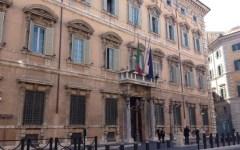 Senato senza eletti: Renzi va avanti sfidando parte del Pd (e Pietro Grasso)