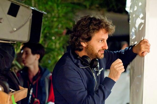 'Il Ciclone' fa 20 anni: proiezione speciale con Leonardo Pieraccioni