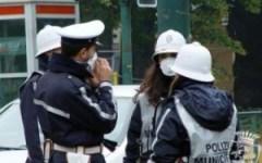 Firenze: anziano travolge con l'auto ciclista in via de' Benci. Ricoverato in gravi condizioni. Codice rosso per il figlio che era sul seggi...