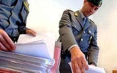 Fisco, fatture false arrestato imprenditore del Mugello