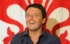 Firenze, Renzi: «Abbiamo fatto più di quanto comunicato»