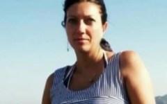Pisa, Roberta Ragusa: a ottobre la decisione del gup