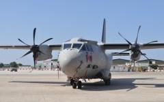 46ª Brigata Aerea: oltre 140 mila ore di volo, ma i costi incombono
