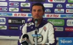 «Fiorentina, va bene così. Mercato? Dipende da cosa si vuol fare»