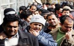 In Toscana 351 mila stranieri, +8,7% rispetto al 2012