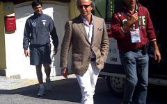 Fiorentina, Adv blinda Ljajic. Ilicic: «Minimo la Champions»