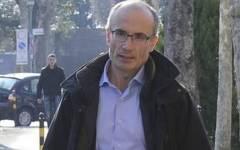 Inchiesta Mps, Baldassarri lascia il carcere