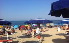 Grosseto, Giannella, Follonica: tre morti sulle spiagge della Maremma