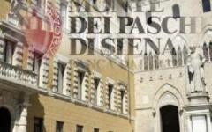 Mps, i magistrati sentono il sindaco di Siena sugli investitori esteri