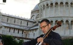 Pisa, «Musica sotto la Torre»