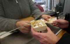 Blitz delle Fiamme Gialle su una catena di negozi compro oro, 3 arresti