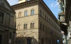 Commercio: sciopero generale il 7 novembre 2015. Presidio anche a Firenze