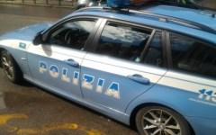 Palpeggiatore seriale arrestato ad Arezzo