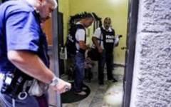 Firenze: tentata rapina con molotov, legami con colpo a Milano