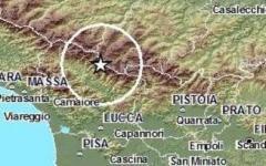 Sisma, dalla Regione 365mila euro per due scuole della provincia di Lucca