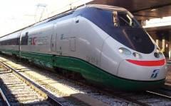Tav, Rossi chiede l'intervento del Governo per Firenze e la Toscana