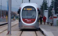 Tramvia Firenze, la Regione lavora per non perdere i fondi